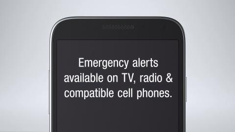 Alert Ready | Alert Ready, Canada's New Emergency Alert System